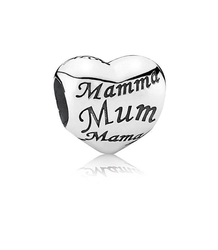 Charm Madres 791112