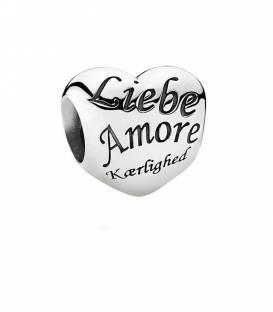 Charm Palabras de Amor 791111
