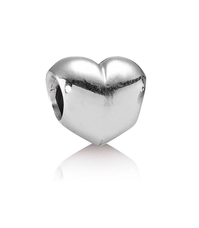 Charm Corazón 790137