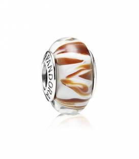 Charm Tigre Blanco 790939