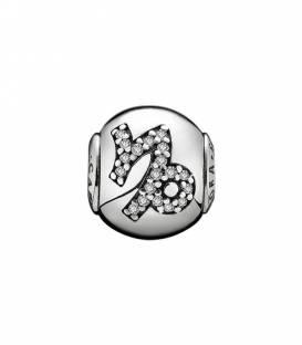 Charm Essence Capricornio 796031CZ