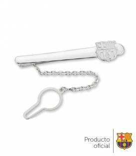 Pasador corbata FC Barcelona