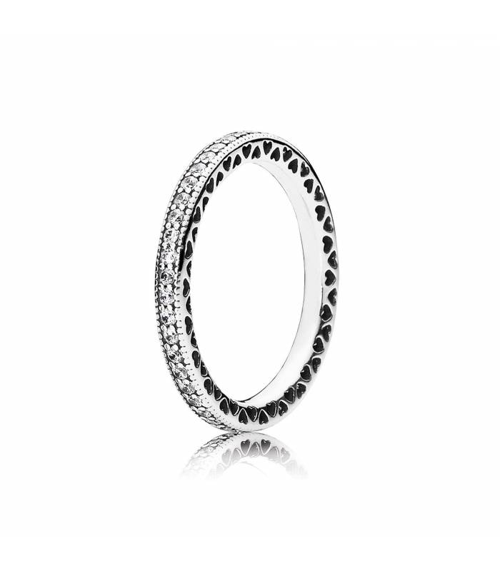 anillos de pandora precios