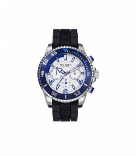 Reloj Viceroy Real Madrid 432856-07