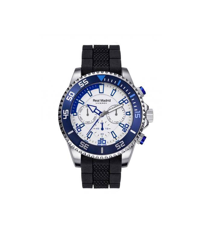 7d8138db8fdb Reloj Viceroy Real Madrid 432856-07