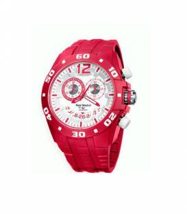 Reloj Real Madrid Unisex 432853-75
