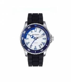 Reloj Viceroy Real Madrid niño 432854-07