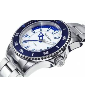 Reloj Viceroy Real Madrid niño 432856-07