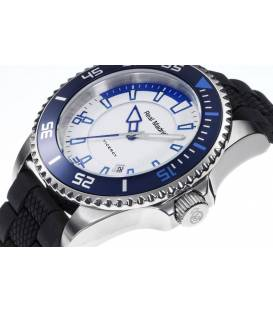 Reloj Real Madrid Viceroy 432879-07