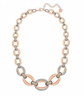 Collar Circlet Swarovski 5153380