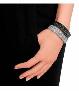 Set pulseras Cristal Rock Swarovski 5089703
