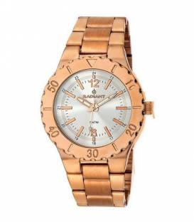 Reloj Radiant New Wonder RA368204