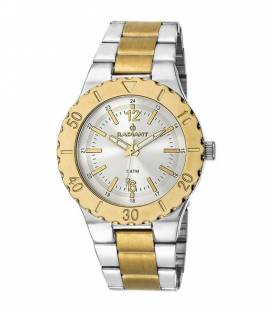 Reloj Radiant New Wonder RA368203