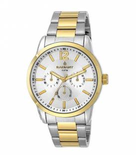 Reloj Radiant New Essence  RA370204