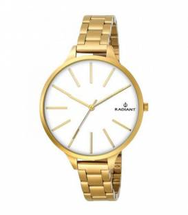 Reloj Radiant New Celebrity RA362202