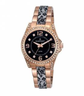 Reloj Radiant New Savannah RA264207