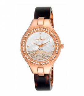 Reloj Radiant New Waves RA288204