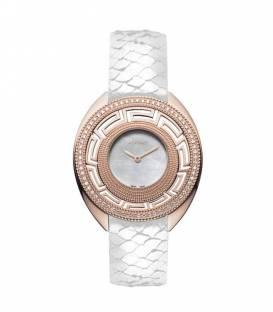 Reloj Versace 67Q81SD498S001