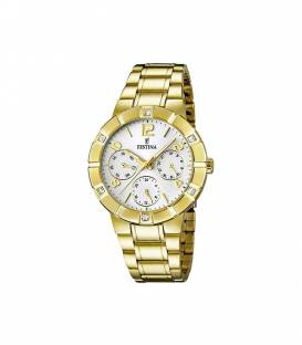Festina University Sports Press F16708/1 Mujer