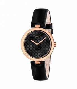 Reloj Gucci Diamantissima medium