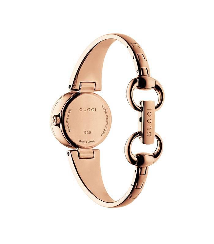 Reloj Gucci Guccissima small