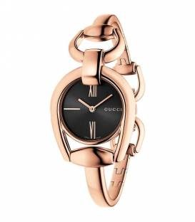 Reloj Gucci Horsebit small