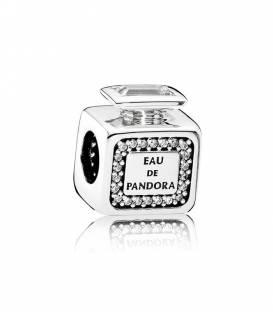 Charm Perfume Pandora 791889CZ