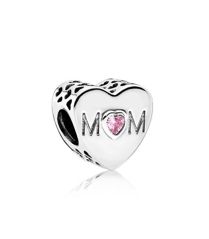 Charm Corazón Mum 791881PCZ