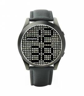 Reloj Phosphor digital MD007G