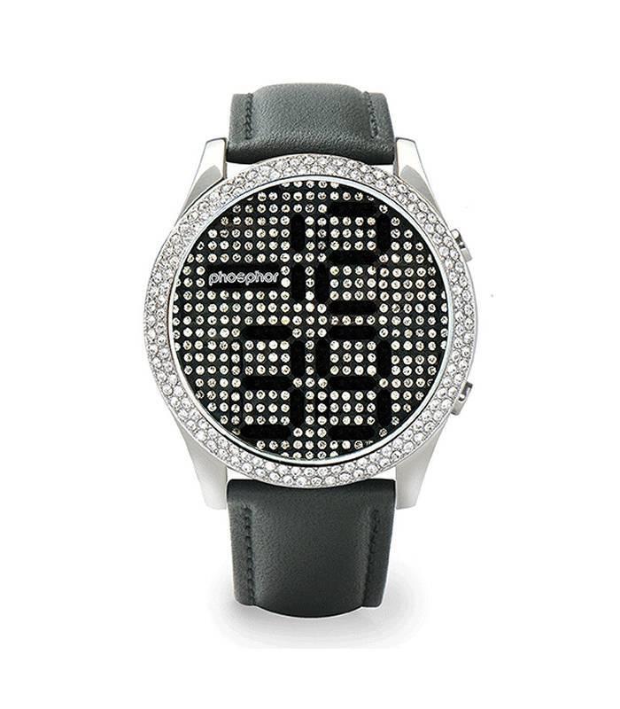 Reloj Phosphor hombre MD001G