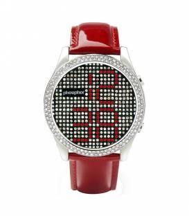 Reloj Phosphor hombre MD002L