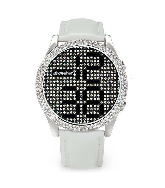 Reloj Phosphor hombre MD004L