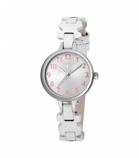Reloj Tous New Cruise blanco 600350065