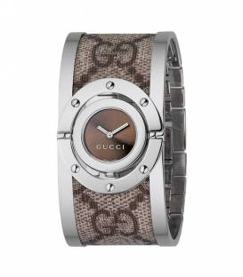 Reloj Gucci Twirl Grande YA112425