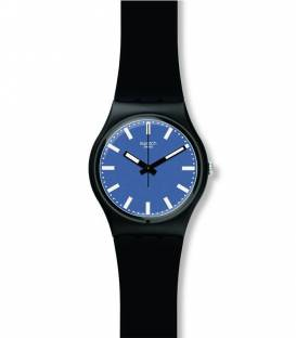 Reloj Swatch Nightsea GB281