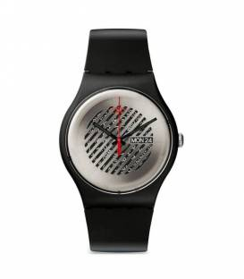 Reloj Swatch On the grill SUOB713