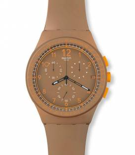 Reloj swatch Crazy Nuts SUSC400