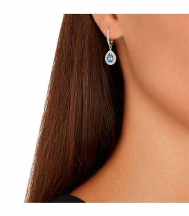 Pendientes Attract Light Swarovski 5197459
