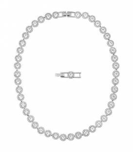 Gargantilla Swarovski Angelic All-Around 5117703