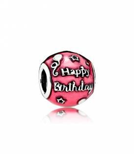 Charm Celebración Cumpleaños 791983EN117