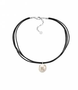 Collar Majorica Knots 12029.01.2.000.010.1