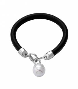 Pulsera Majorica City Chic 12172.01.2.000.010.1