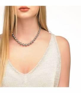 Collar Majorica Bead 14710.03.2.000.010.1