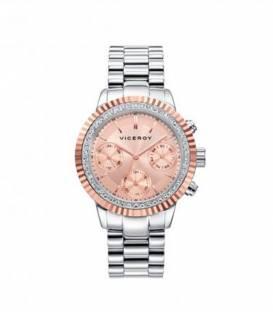 Reloj Viceroy Acero Femme 471068-97