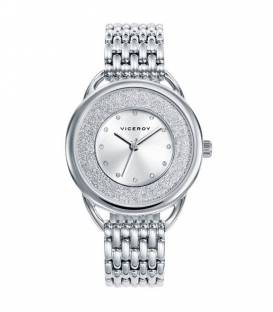 Reloj Viceroy Femme Chic 471072-10