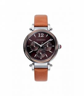 Reloj Viceroy Brown 471052-45