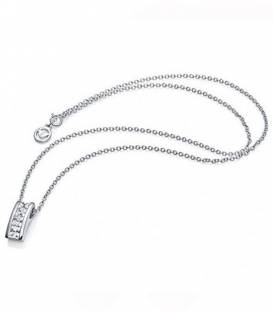 Collar Viceroy Plata 21014C000