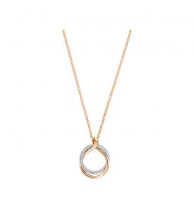 Collar Swarovski Exact 5194455