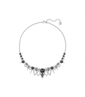 Collar Swarovski Fantastic 5216630