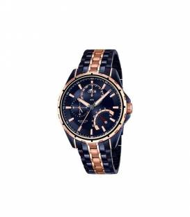 Reloj Lotus Smart Casual 18205/1